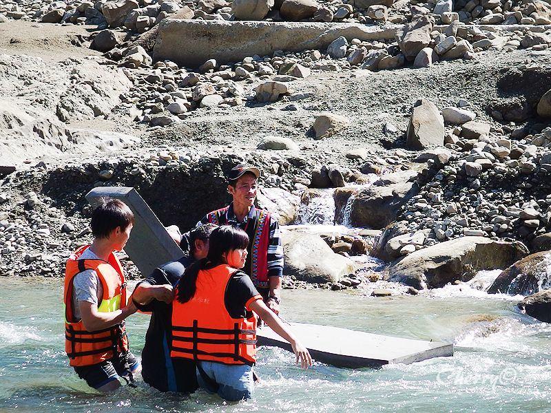 溪流冒險11.jpg