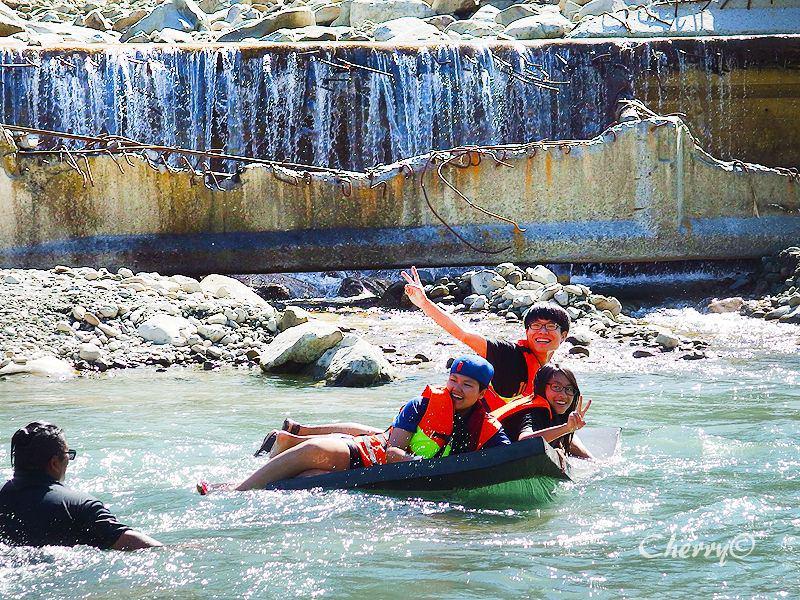 溪流冒險12.jpg