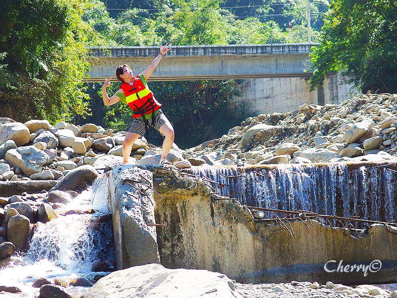 溪流冒險14.jpg