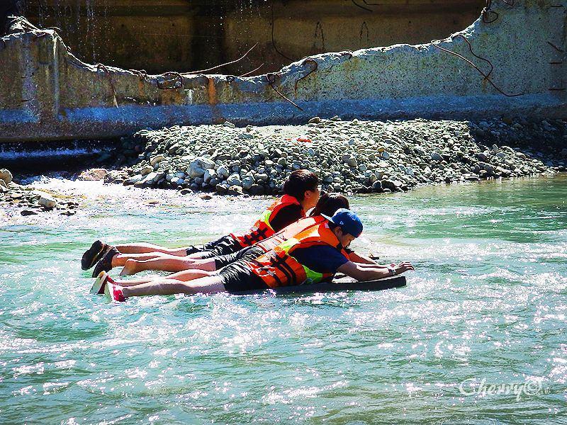 溪流冒險13.jpg