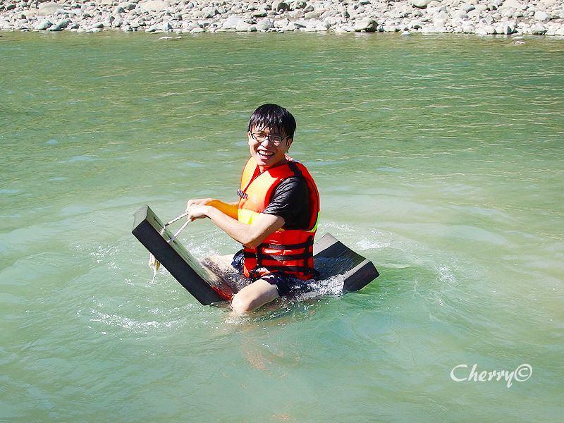 溪流冒險15.jpg
