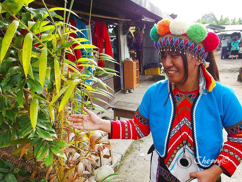 1461756571-7026ecf327810013da29b29d6a564ec7 嘉義|探索茶山部落,親身體驗原住民迷人的文化風采