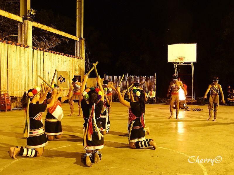 1461756578-8f6711288b6a463666194f1dde9cdb92 嘉義|探索茶山部落,親身體驗原住民迷人的文化風采