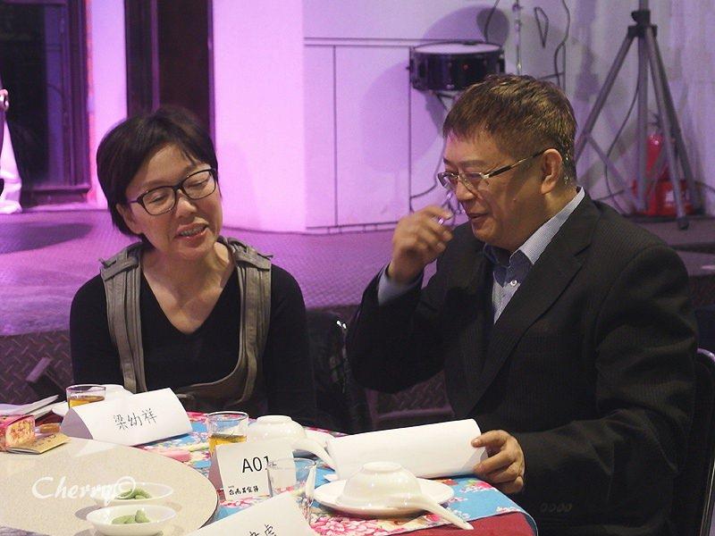 1461756586-b19e8bd65b86ab1a48e6fd519dcdf12c 台南|台南美食節,總舖手路菜,上菜x說菜人x十鼓擊樂團,呈現台灣辦桌文化