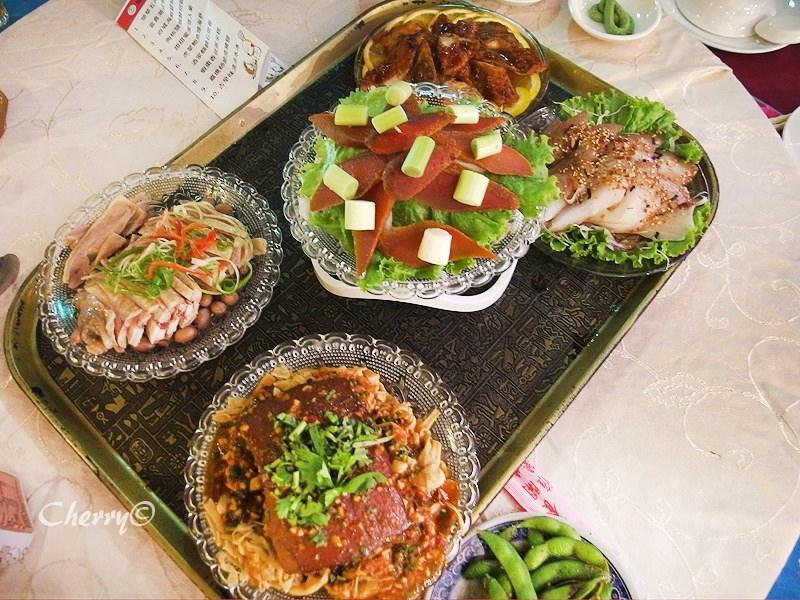 1461756590-6999eddb9bb12a35d97440076e452dcd 台南|台南美食節,總舖手路菜,上菜x說菜人x十鼓擊樂團,呈現台灣辦桌文化
