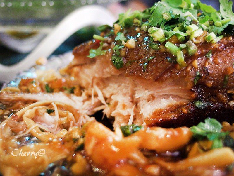 1461756592-c62f708947708c7ea322510ef6cabd95 台南|台南美食節,總舖手路菜,上菜x說菜人x十鼓擊樂團,呈現台灣辦桌文化
