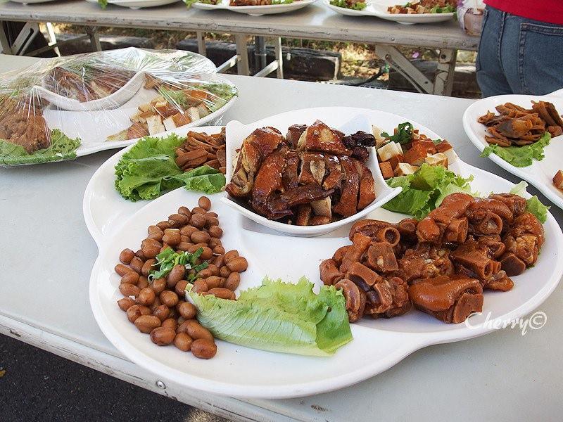 台南美食節-小吃宴10.jpg