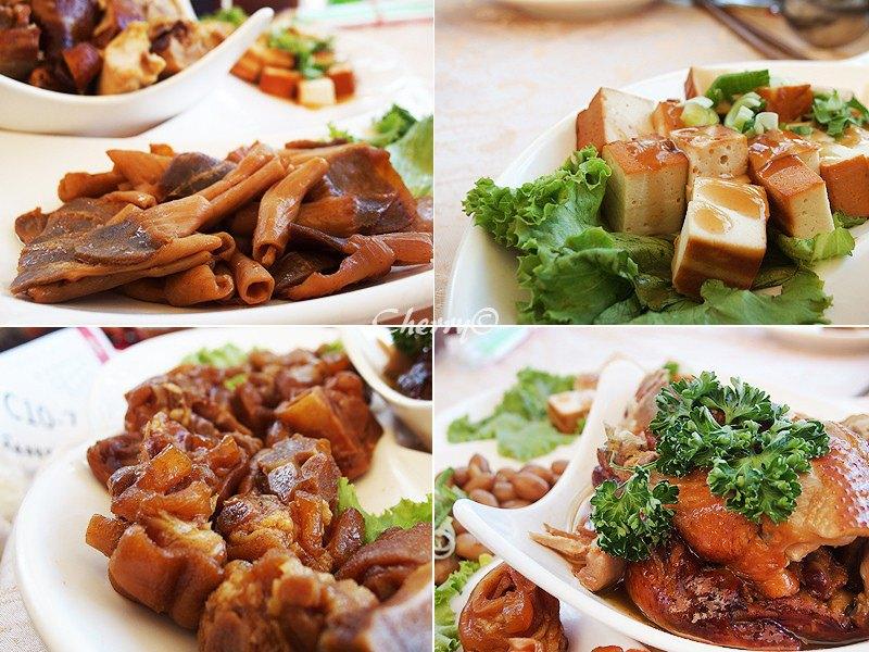 台南美食節-小吃宴11.jpg