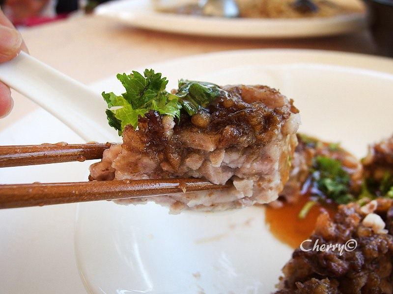 台南美食節-小吃宴21.jpg