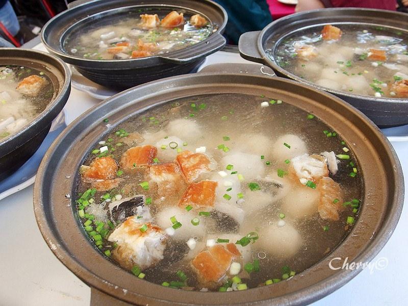 台南美食節-小吃宴24.jpg
