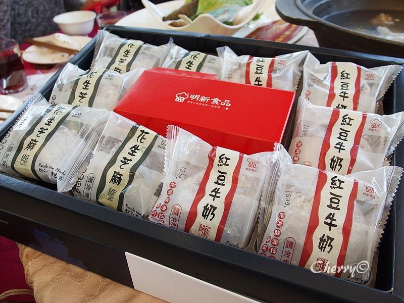 台南美食節-小吃宴28.jpg