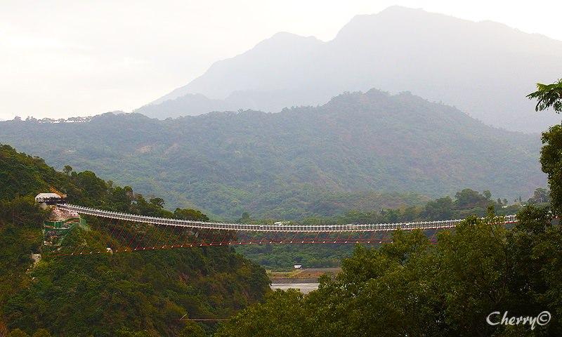 山川琉璃吊橋03.jpg