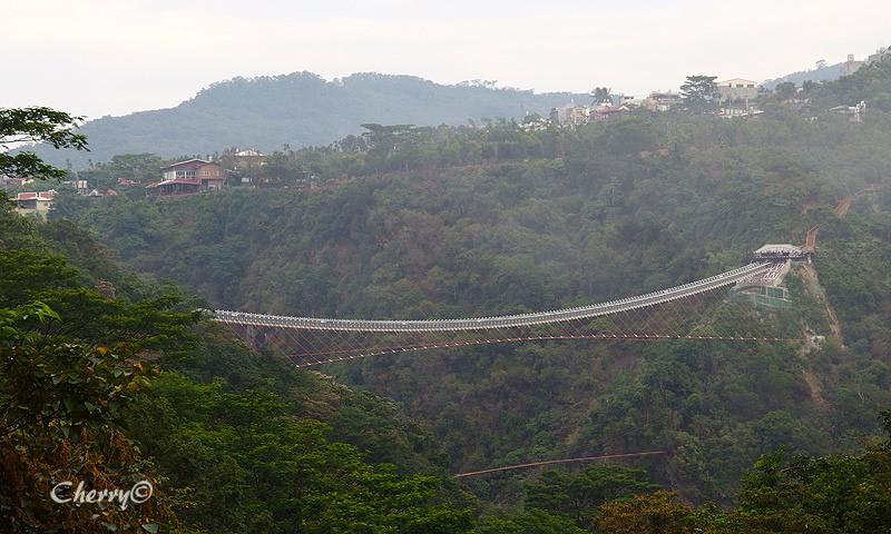 山川琉璃吊橋06.jpg