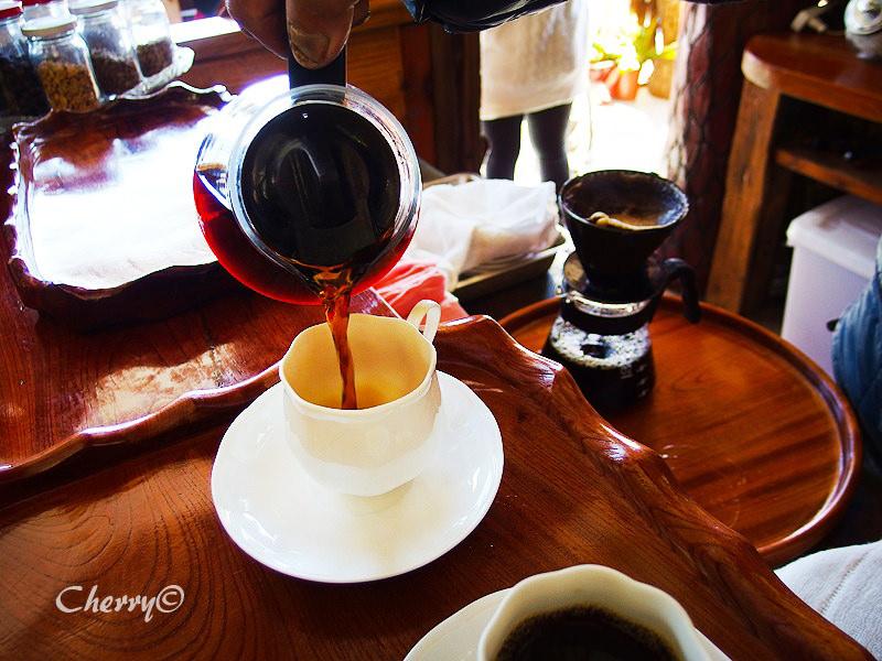 霧台原鄉百合咖啡05.jpg