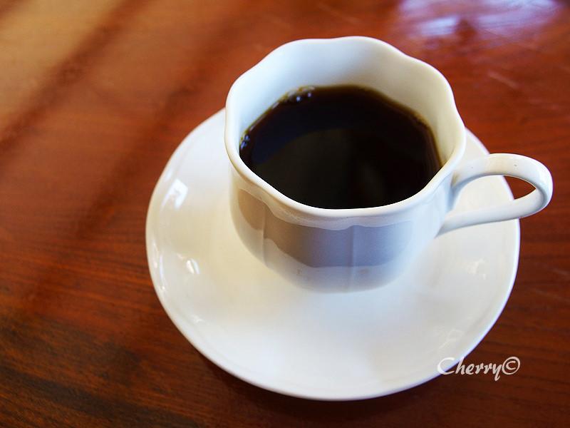 霧台原鄉百合咖啡06.jpg
