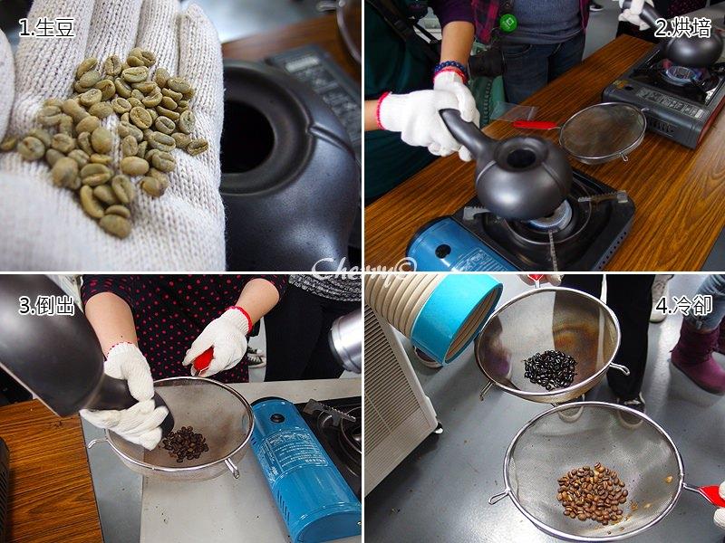 吾拉魯滋部落咖啡產業館06.jpg
