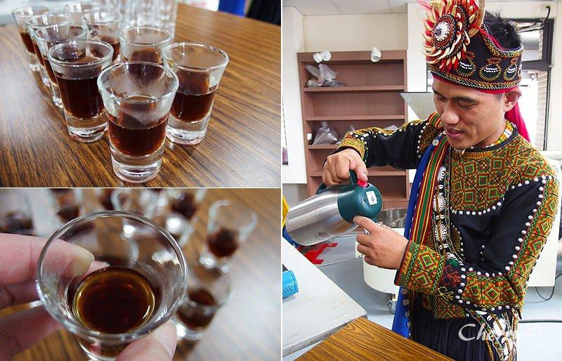 吾拉魯滋部落咖啡產業館09.jpg