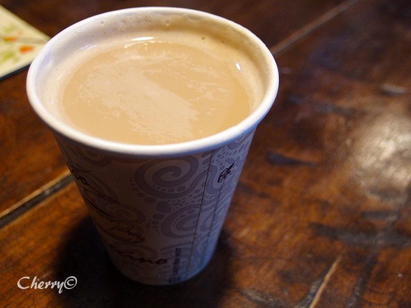 吾拉魯滋部落咖啡產業館12.jpg