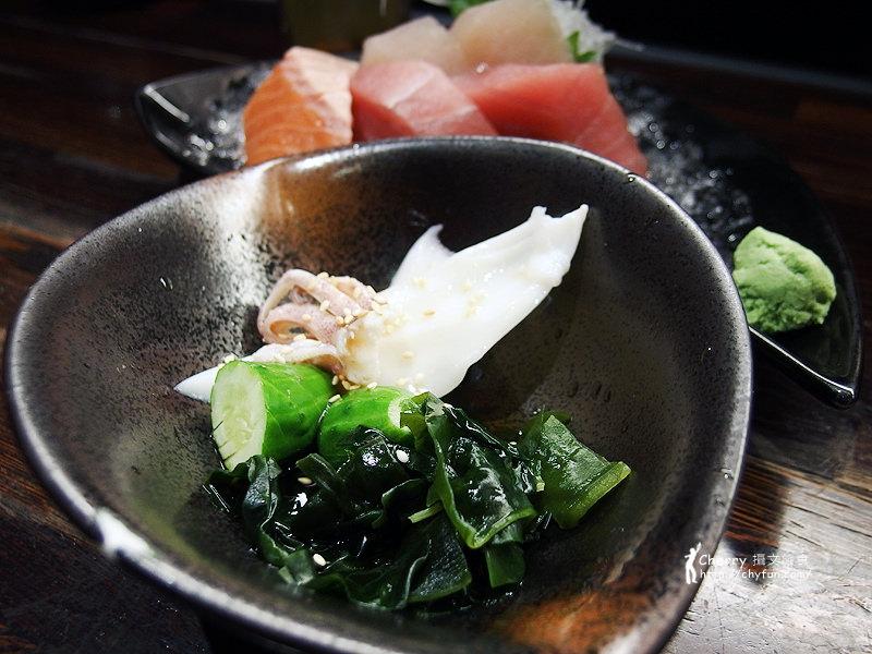 1461756704-4424b2ff6ffb718c2c661c36aeb9fe91 高雄|SUSHI SUSHI 壽司一番技,新鮮厚實好美味
