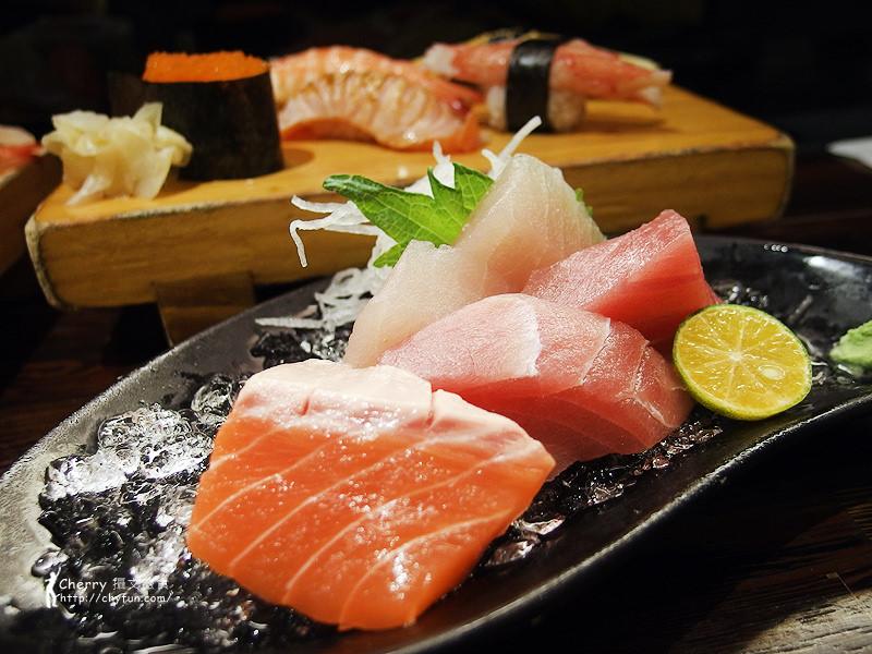 1461756705-a327ea5088e194b2b04ed7cecbaa5a09 高雄|SUSHI SUSHI 壽司一番技,新鮮厚實好美味