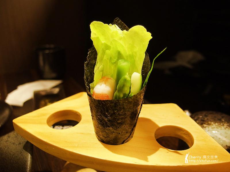 1461756710-8c1185ddca4ebb62f6db099709d88a0c 高雄|SUSHI SUSHI 壽司一番技,新鮮厚實好美味