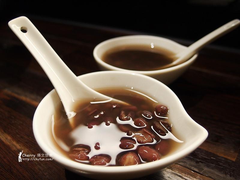 1461756711-68168a4be2d24fda7acbfd939e0e4ff1 高雄|SUSHI SUSHI 壽司一番技,新鮮厚實好美味