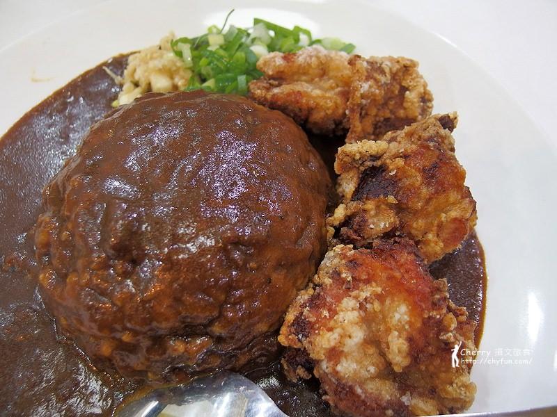 1461756777-3cbfb8e23cca1a7050fb9a6d5cd0e3cd 高雄|台灣咖哩,台式肉燥與日本咖哩的結合