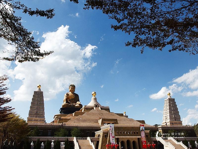 佛陀紀念館禮敬大廳二樓百味軒18.jpg