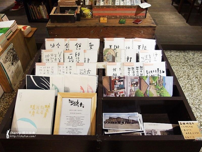 1461756804-1a0b71e9d5930f7a5804d2ad44da10c9 高雄 三餘書店TaKaoBooks,輕食咖啡廳融合獨立書店的複合式老屋空間