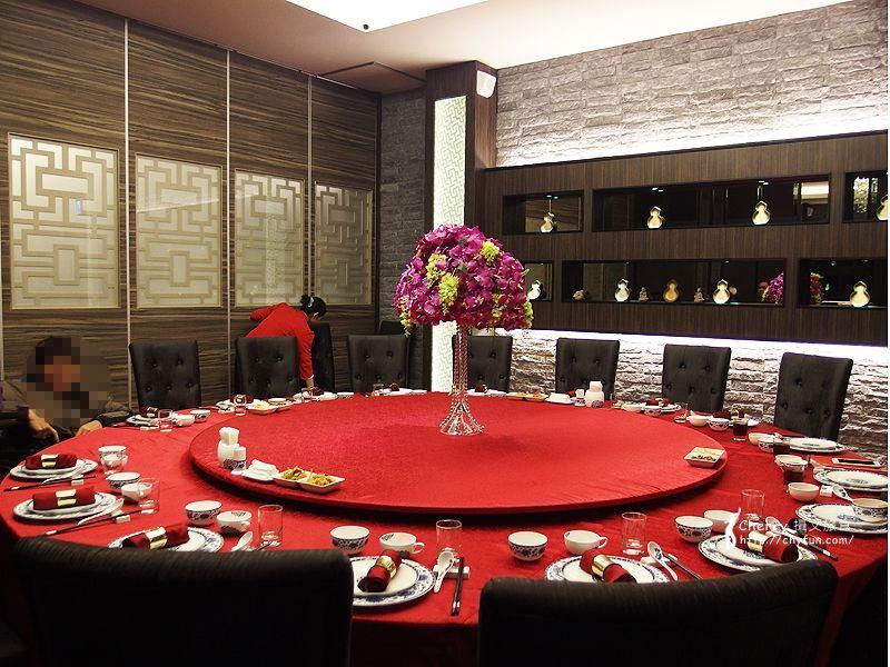 1461756989-43a373d497c968df7d922317d351d21d 高雄 便宜坊烤鴨餐廳,尾牙、家庭聚餐、過節合菜之特色餐廳