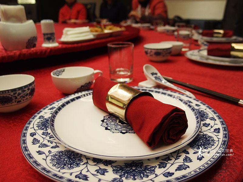 1461756990-f78ea7a1024e69850ccc069f83ee529e 高雄 便宜坊烤鴨餐廳,尾牙、家庭聚餐、過節合菜之特色餐廳
