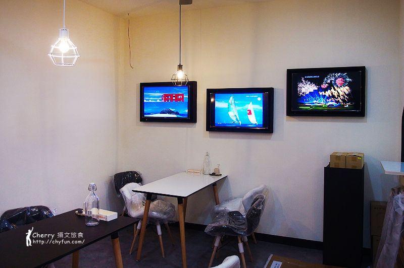 1461757010-eb6e75b193047bf22b047c10003f41f1 澎湖|夏至23.5攝影文創咖啡,人文風光與藝文展演集聚的咖啡館