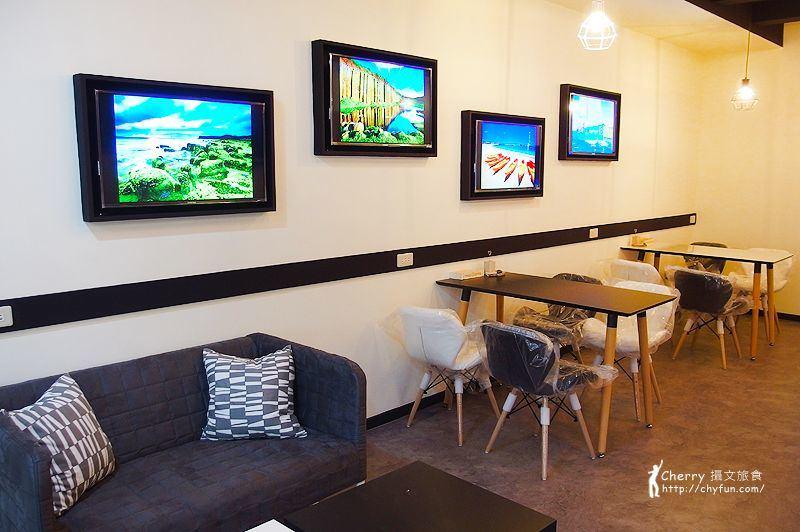1461757011-dd4ff24c6f9d583af1ef3a60cab0fe46 澎湖|夏至23.5攝影文創咖啡,人文風光與藝文展演集聚的咖啡館