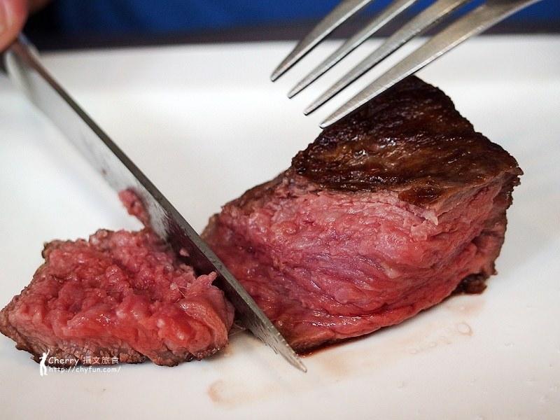 1461757224-ac45026894adf6cdcea28209cf484eba 高雄|Beer Beef比爾比夫和牛熟成館,濕與乾式熟成牛排,享受獨特與奢華風味