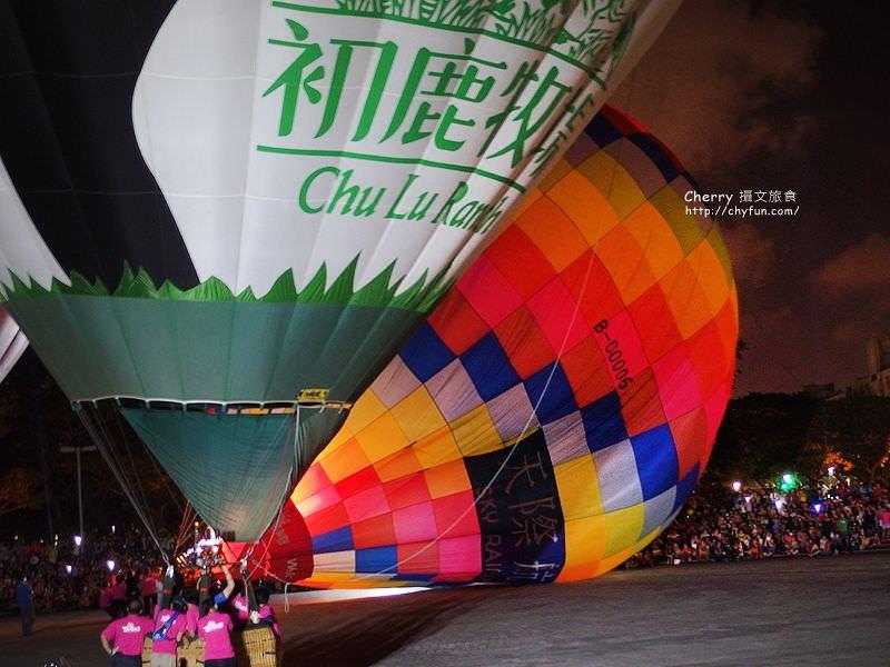 1465069416-4af561d0723db937abb587639d87617e 高雄|台東熱氣球光雕音樂會,走出台東就在高雄,一起沉浸嘉年華的魅力中
