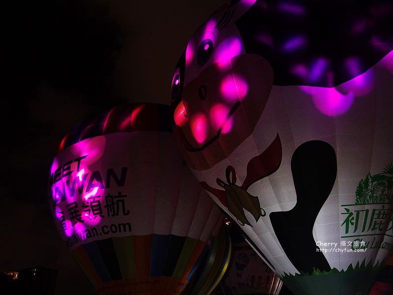 1465069418-4e4abd9482d89fd4a5d2c51975e964d2 高雄|台東熱氣球光雕音樂會,走出台東就在高雄,一起沉浸嘉年華的魅力中