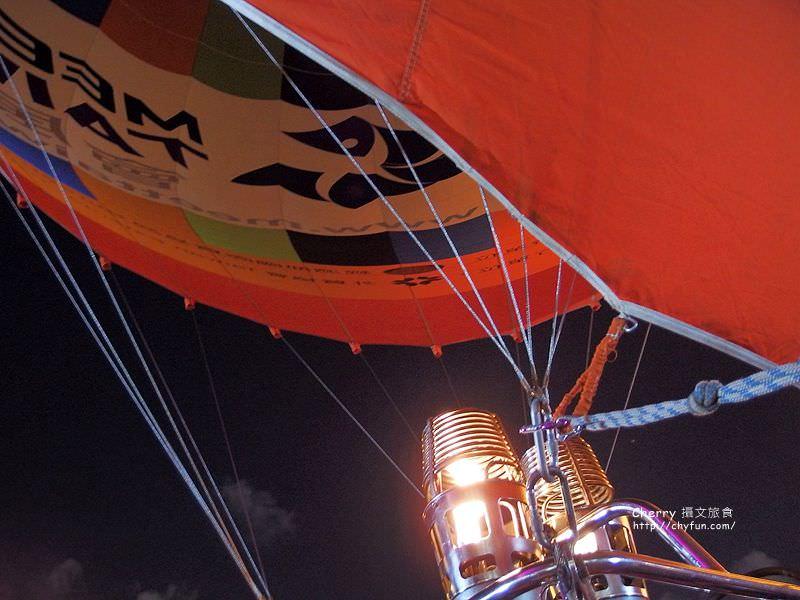 1465069429-2f3c1bea256edd2d038122add2037214 高雄|台東熱氣球光雕音樂會,走出台東就在高雄,一起沉浸嘉年華的魅力中