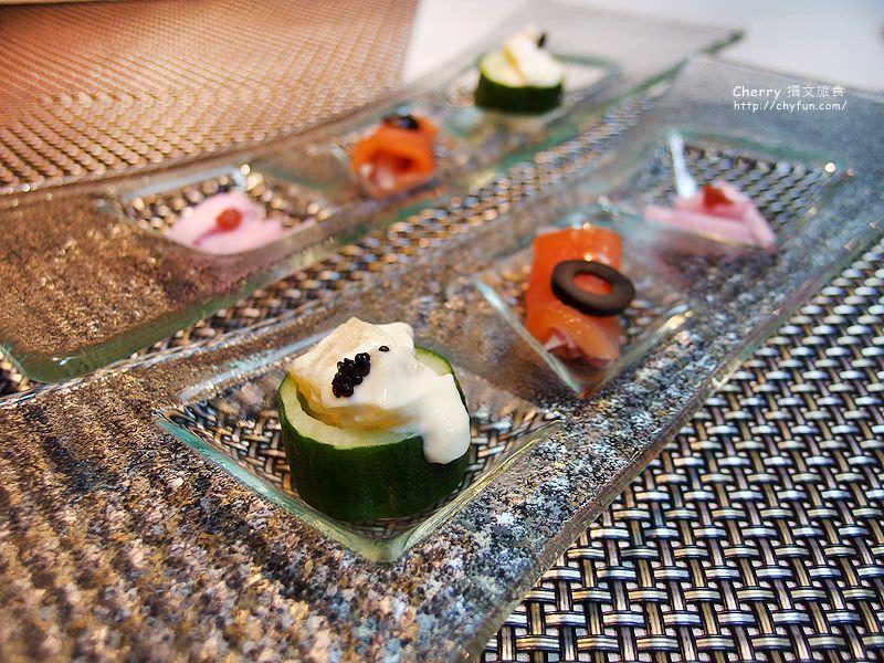 1465741951-f0ae6badceaa6b033355bce60062d96d 高雄|覓奇創意料理Michelin House,嶄新空間饗宴多元化料理