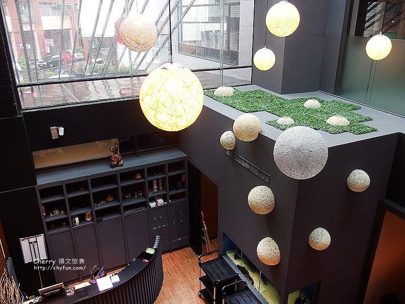 1465742013-ed4ebde7f91636f6eb4195811c5f0554 高雄|覓奇創意料理Michelin House,嶄新空間饗宴多元化料理