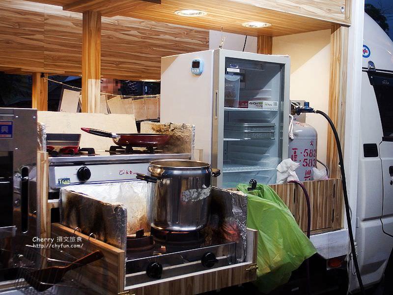 1466257913-d70bf580a631f8d8eccc9192aee643c1 高雄 猿羽川料理環島計劃,有夢最美又有執行力的行動餐車