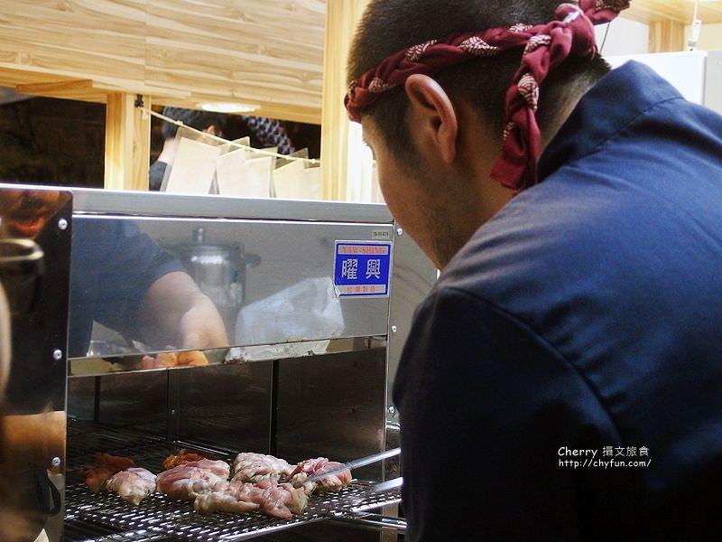 1466257915-02a91b607a6686d7edf8153b24555e25 高雄 猿羽川料理環島計劃,有夢最美又有執行力的行動餐車
