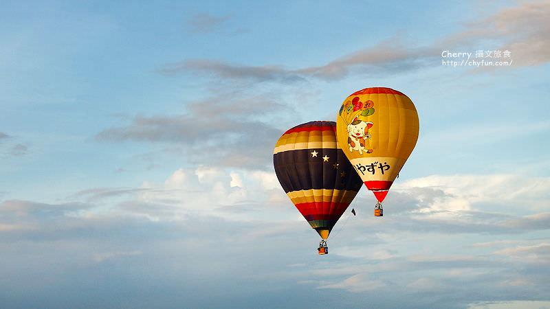 1467664739-108f46627a2d550b4a551d61115e9211 台東|2016熱氣球繽紛嘉年華,追球Fun樂趣