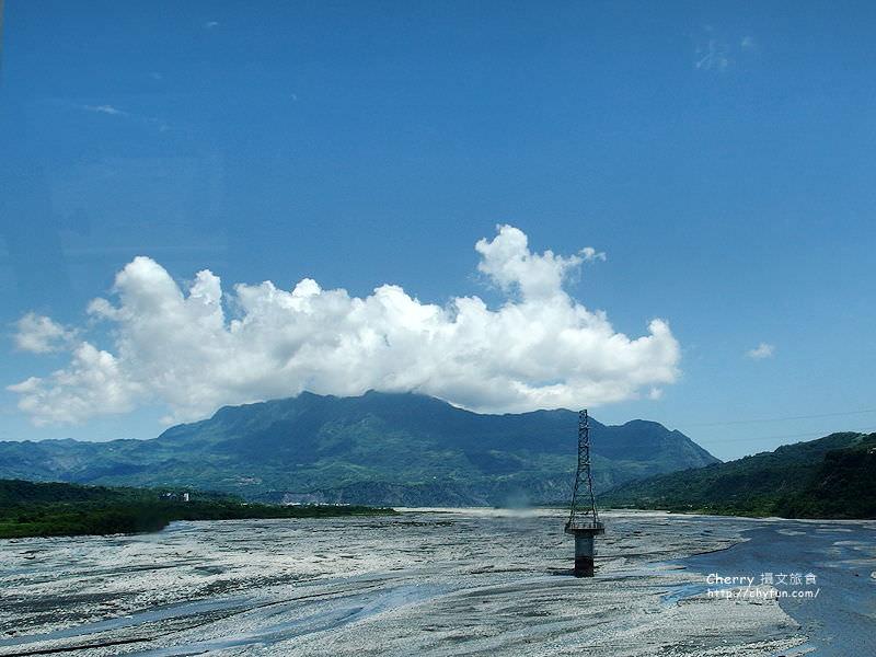 1471880169-1fc966ccc1c30aa908a5944bf10ca1c7 台東 台灣好行縱谷鹿野線與好玩卡,探賞鹿野擁抱自然,乘著好行好輕鬆