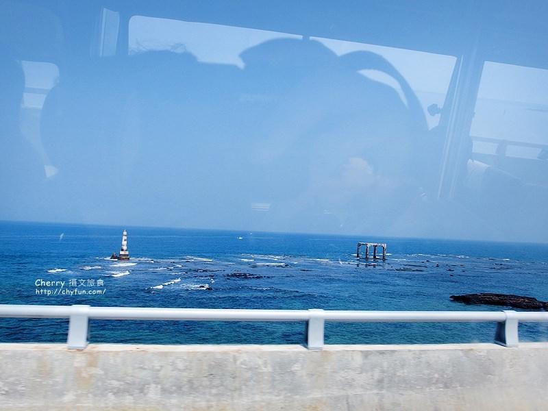 1472469175-f6794f177847aba404b8b08ee17cadce 澎湖|台灣好行媽宮北環線,輕鬆包車導覽,遊趣慢旅行
