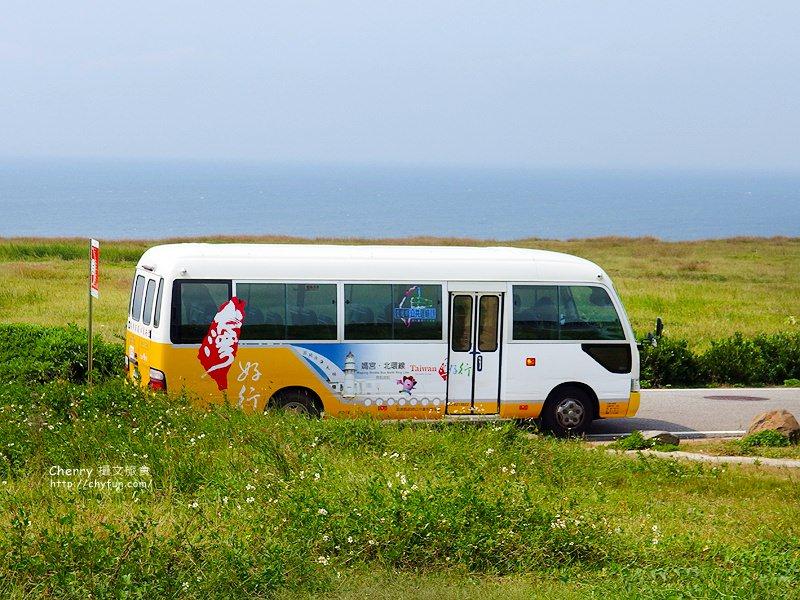 1472469214-9f79d675b7b3afca8455e195ed080b81 澎湖|台灣好行媽宮北環線,輕鬆包車導覽,遊趣慢旅行