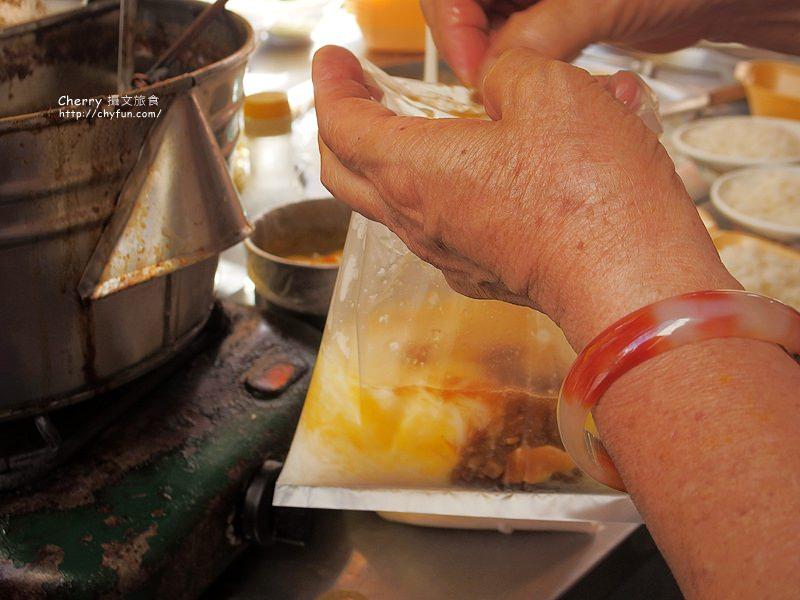 1475266765-9e95affaebaed6b72499b4c6c14e250e 雲林|北港共匪的店,吃飽吃巧只要銅板美食