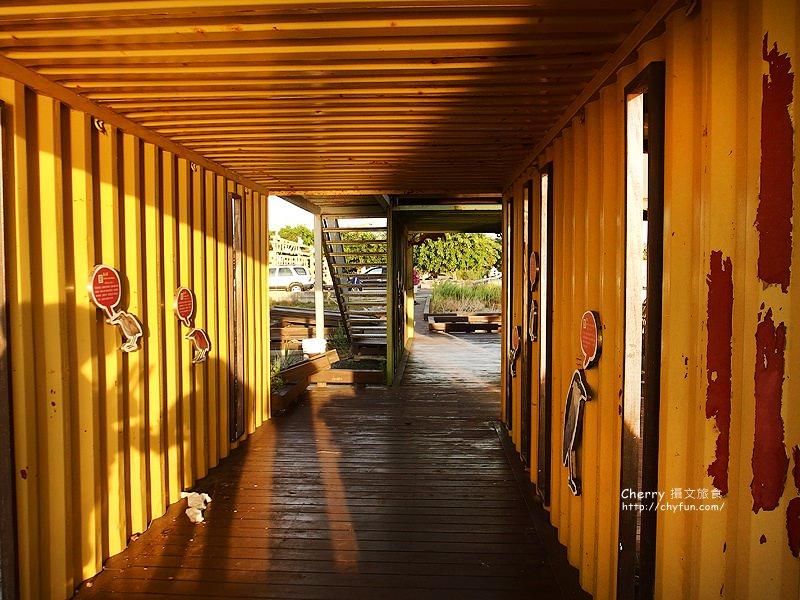 1476123520-198396056b3683bf07b96345c6cad8f6 雲林|口湖成龍溼地,賞夕陽、觀藝術生態樂園