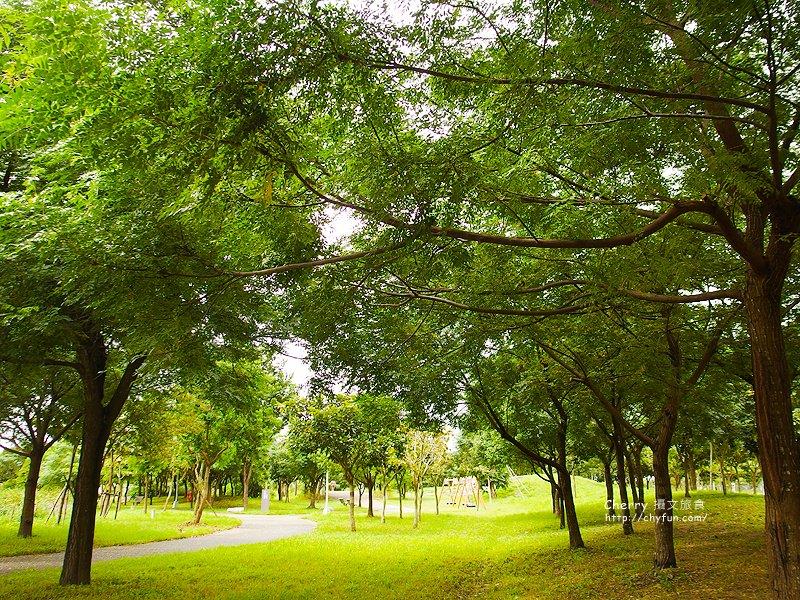 1476128423-d7b3152afdf40705e97f59dd29702b5e 雲林|虎尾農博生態園區,寓教於樂休憩大綠園