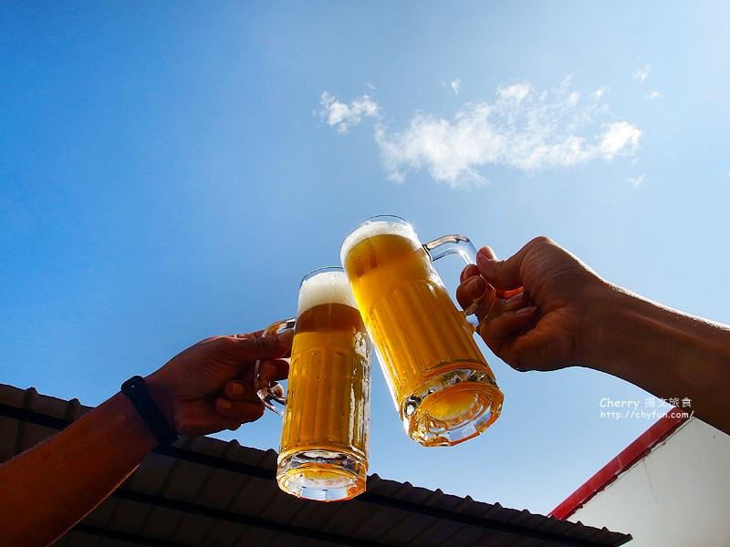 1477304691-cfebb695defc7368429c0cb8099f372d 屏東|小琉球荷花軒,品嚐義式手工冰淇淋、飲氣泡星空精釀啤酒