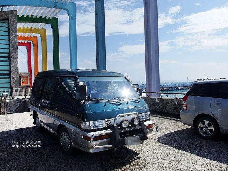 1477306995-32134b71a25d896eba4310389d6915d9 屏東|前進小琉球浮潛,騎著Gogoro環島趣
